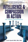 Intelligence & Compassion in Action, The Seven Pillars for Social Entrepreneurs