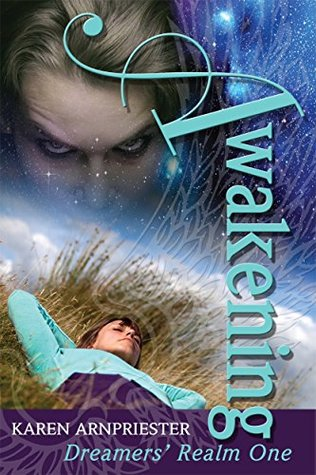 Awakening (Dreamers' Realm Book 1)