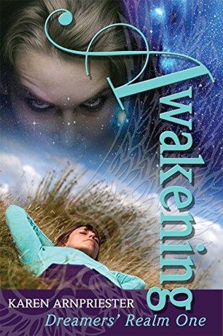 Awakening (Dreamers' Realm Book 1)