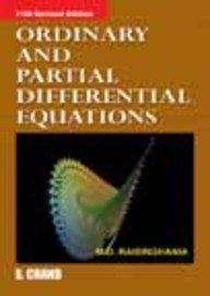 Partial Differential Equations Ebook