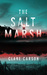 The Salt Marsh