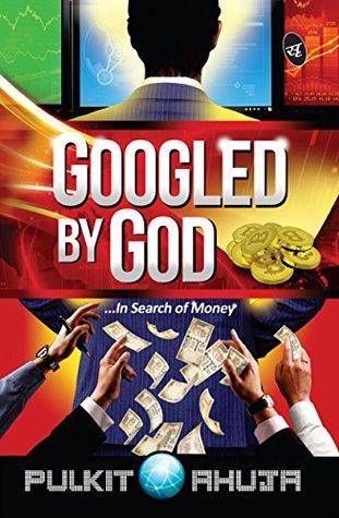 googled-by-god