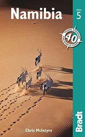 namibia-bradt-travel-guides