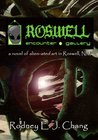 ROSWELL ENCOUNTER GALLERY