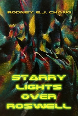 starry-lights-over-roswell