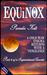 Equinox by Pamela Kelt