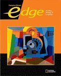Edge interactive Practice Book - Teacher's Annotated Edition