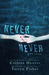 Never Never Part Three (Never Never, #3) by Colleen Hoover