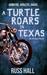 A Turtle Roars in Texas (Al Quinn, #2)
