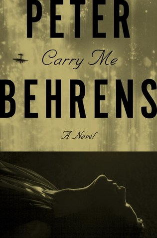 Free ePub Download Carry Me