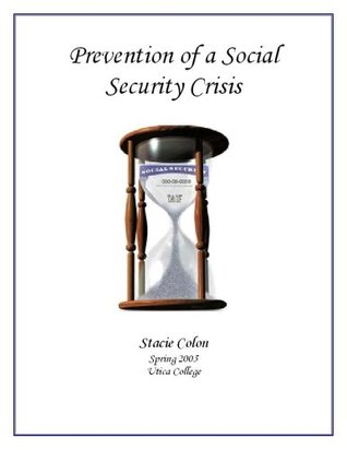 prevention-of-a-social-security-crisis