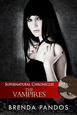 Supernatural Chronicles: The Vampires