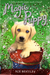 Snowy Wishes: Magic Puppy Christmas Special (Magic Puppy, #13)