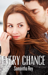 Every Chance (Every Series, #1.5)