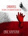 Darkness by Eric Kapitan