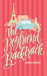 The Boyfriend Bac...