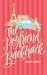 The Boyfriend Backtrack by Dawn Lanuza