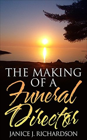 the-making-of-a-funeral-director