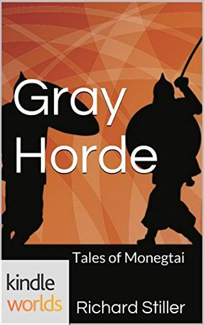 gray-horde