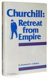 Churchill: Retreat From Empire