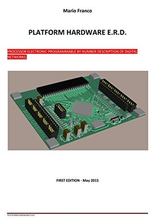 Alternative to Arduino - Hardware platform E.R.D. (EPUB_18).