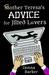 Mother Teresa's Advice for Jilted Lovers