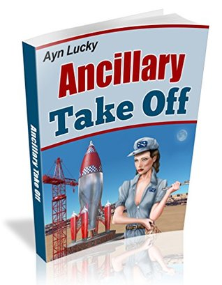 ancillary-take-off-solar-justice-warriors-book-1