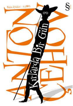 Ebook Kırlarda Bir Gün by Anton Chekhov read!