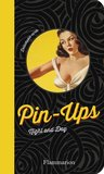 Pin-Ups: Night and Day