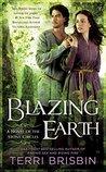 Blazing Earth: A ...
