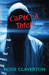 Captcha Thief (The Amy Lane Mysteries #3)