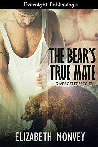 the-bear-s-true-mate