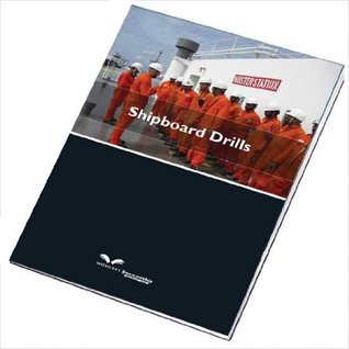 Shipboard Drills