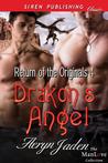 Drakon's Angel (Return of the Originals #4)
