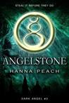 Angelstone by Hanna Peach