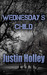 Wednesday's Child (Bruised, #2)