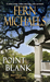 Point Blank by Fern Michaels