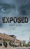 Exposed (The Aspen Lake Series)