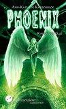 Phoenix - Kinder der Glut by Ann-Kathrin Karschnick