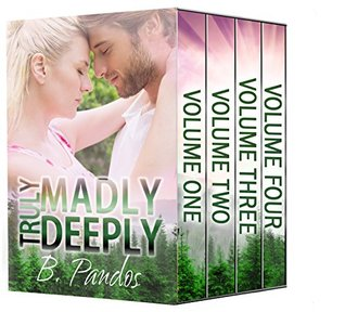Truly madly deeply dating site | Truly madly Deeply, Local