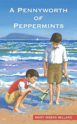 Pennyworth of Peppermints