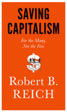 Download Saving Capitalism: For the Many, Not the Few