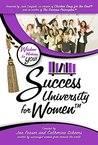 Success University for Women
