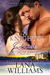 A Knight's Quest (Falling For A Knight, #1)