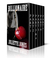 Billionaire Complete Set (Billionaire, #1-7) by Juliette Jones