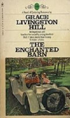 the-enchanted-barn