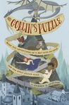 The Goblin's Puzzle: The Adventures of a Boy With No Name and Two Girls Called Alice