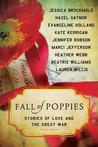Fall of Poppies by Heather  Webb