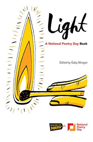 light-a-national-poetry-day-book