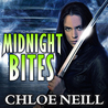 Midnight Bites (Chicagoland Vampires, #8.5 & #10.5)
